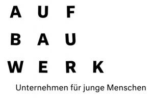 AufBauWerk_Logo-1c_sehr klein
